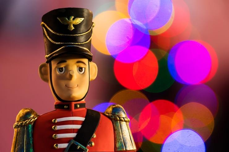 christmas-3023998_960_720